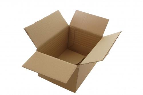 """The Boat Box"""