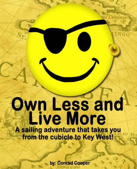 Sailing the Keys, Bahamas, Caribbian and beyond.